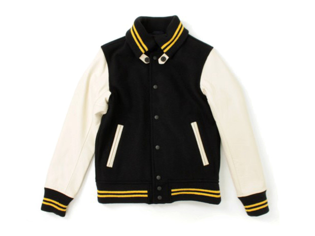 beams-stadium-jacket