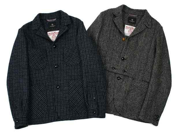 beauty-youth-harris-tweed-jackets
