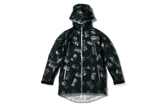 billionaire-boys-club-2009-fall-winter-october