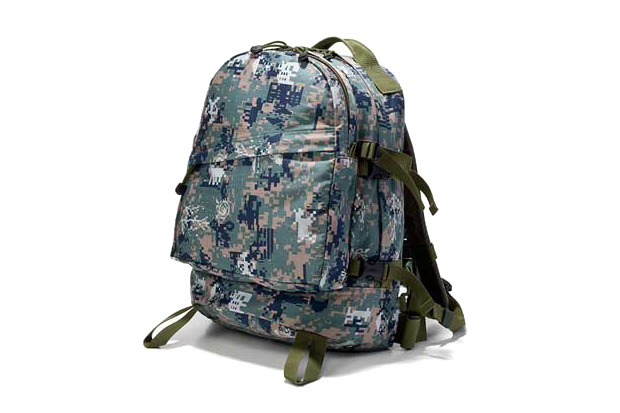 billionaire-boys-club-digital-camo-technical-backpack