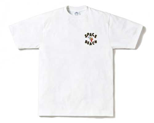 billionaire-boys-club-ice-cream-october-2009-new