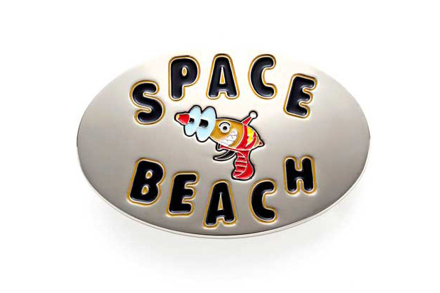 billionaire-boys-club-space-beach-3rd-delivery