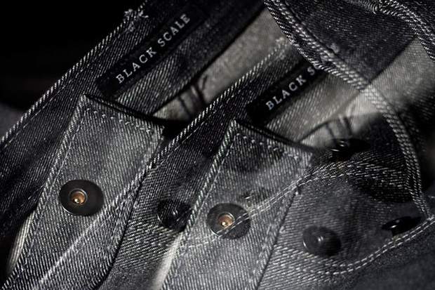 black-scale-charcoal-denim