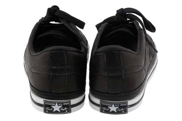 blends-converse-1hundred-one-star-sneaker
