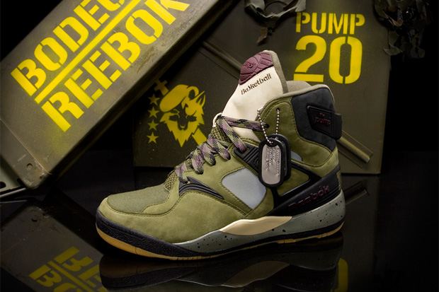 bodega-reebok-pump-20th-sneaker