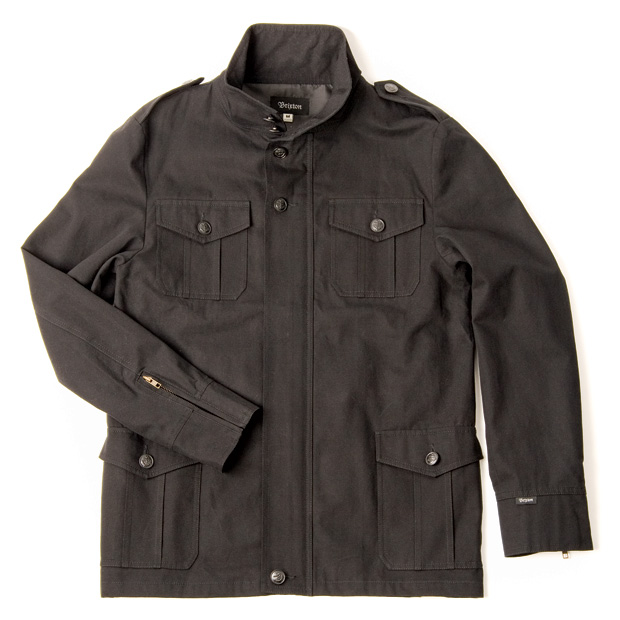brixton-2009-holiday-outerwear