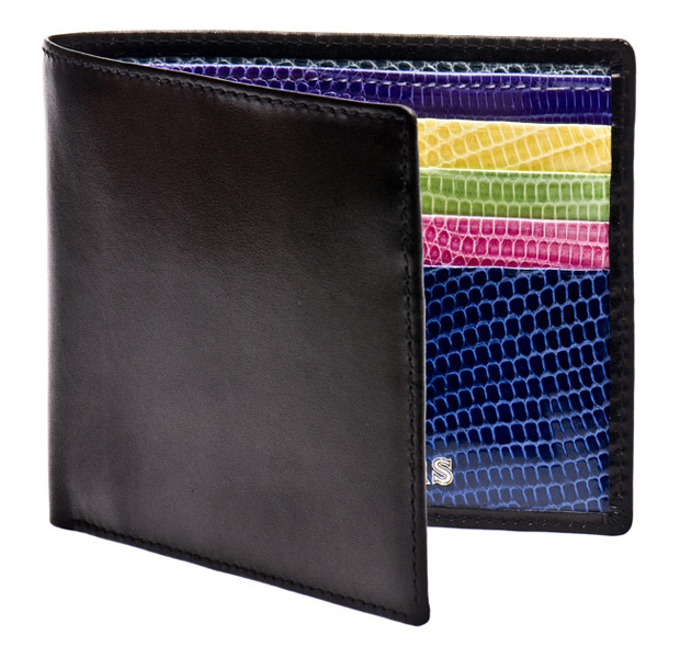 browns-mainline-2009-fall-winter-wallet