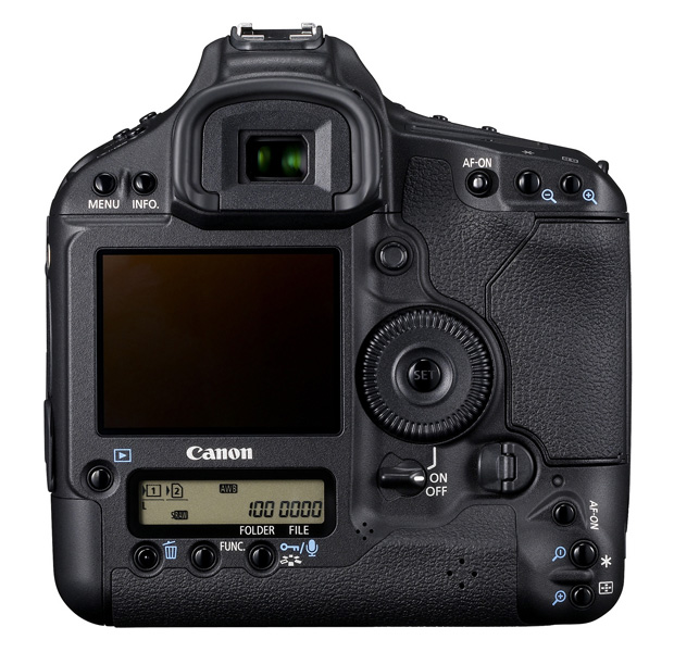 canon-eos-1d-mark-iv-digital-slr-camera