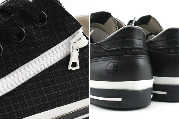 cause-side-zip-low