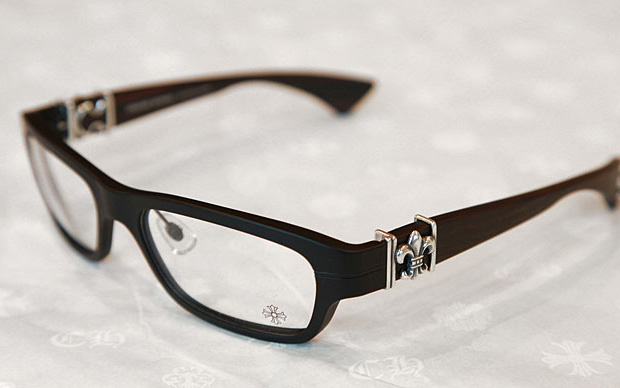chrome-hearts-pull-out-glasses