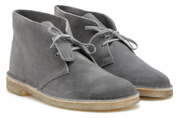 clarks-originals-desert-boot