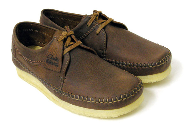 clarks-originals-weaver