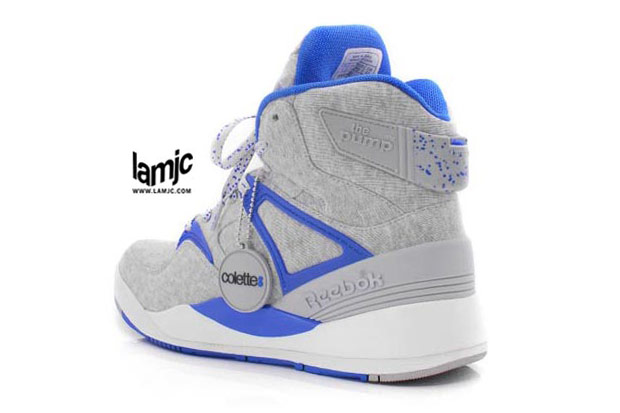 colette-reebok-pump-20th-anniversary-sneakers