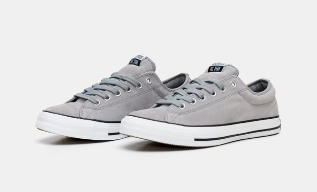 converse-cts-stone-sneaker
