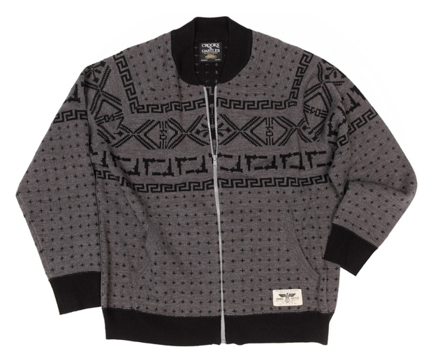 crooks-castles-2009-holiday-collection