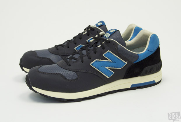 ddclab-new-balance-1400-holiday