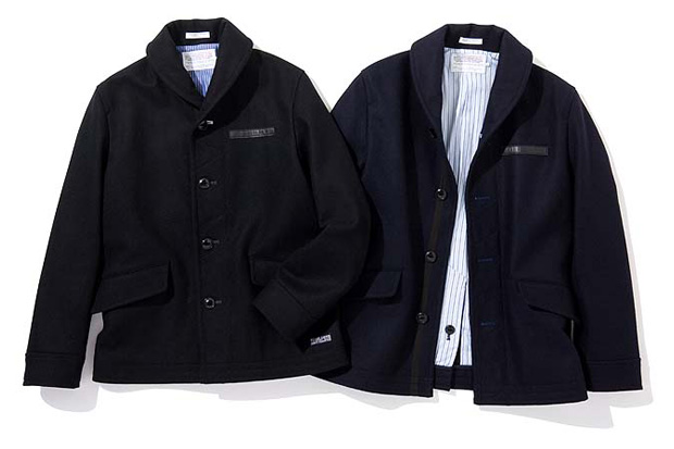 deluxe-2009-fall-winter-october-release