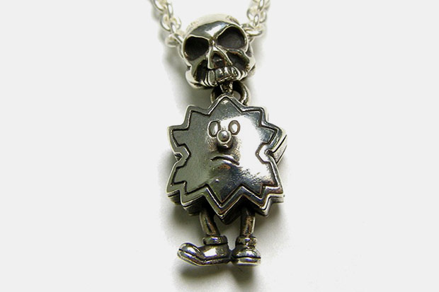 devilock-garni-palmboy-skull-necklace