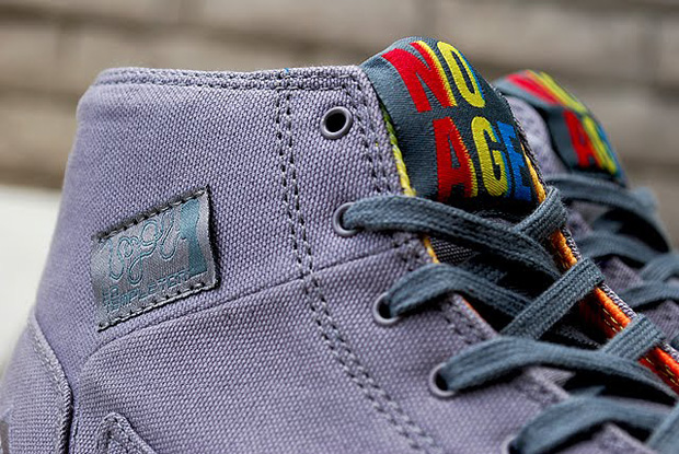 emerica-laced-no-age-sneakers