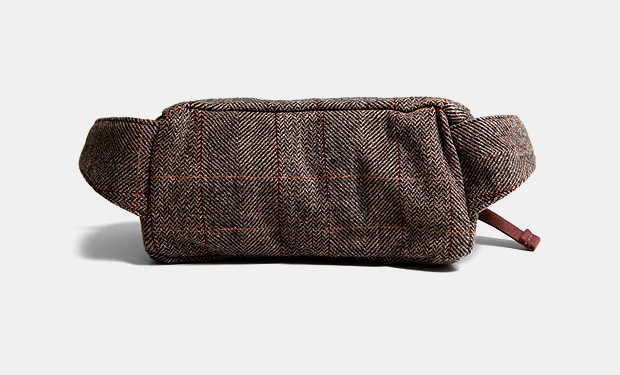 engineered-garments-tweed-waist-bag