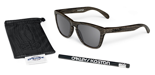 eric-koston-oakley-capsule-collection