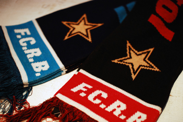 fcrb-2009-fall-winter-october-release