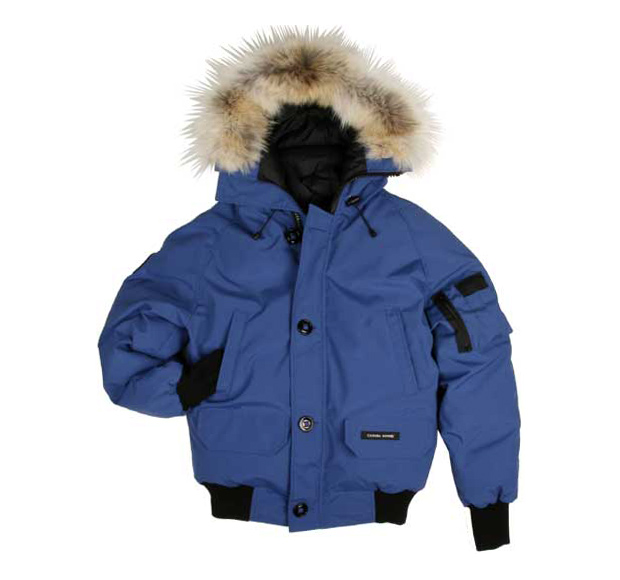 freaks-store-canada-goose-2009-fall-winter