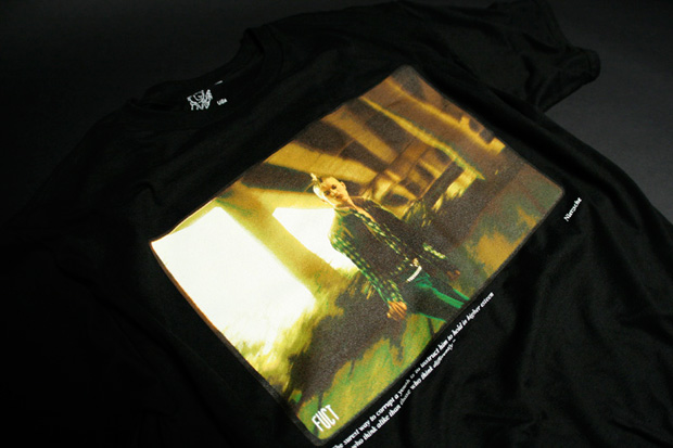 fuct-the-trench-tshirt