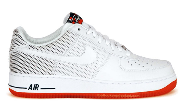 futura-nike-air-force-one-low
