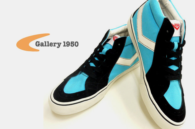 gallery-1950-pony-mid-cut-sneakers