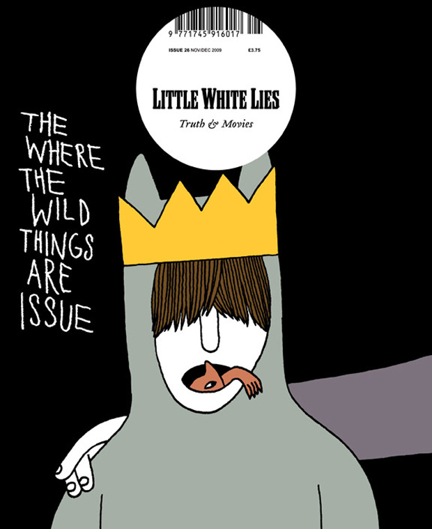 geoff-mcfetridge-little-white-lies-where-the-wild-things-issue