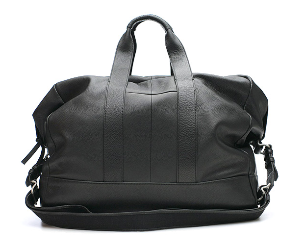 givenchy-2009-fall-winter-bags