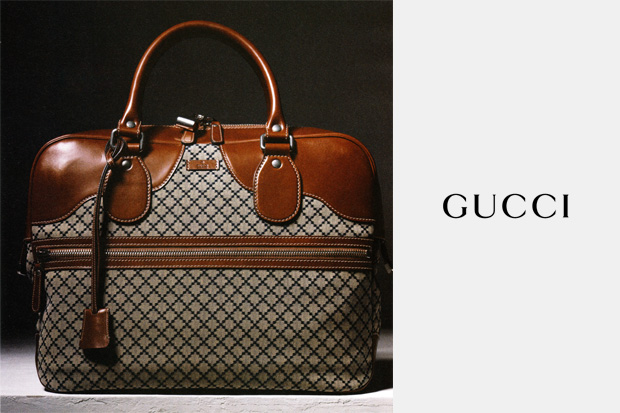 gucci-diamante-bag-1