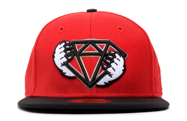 hall-of-fame-diamond-supply-co-collection