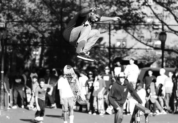 harold-hunter-day-3-iii