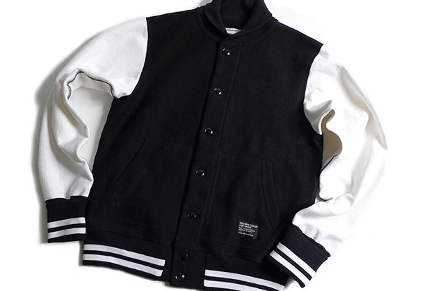 haven-reigning-champ-fleece-varsity-jacket