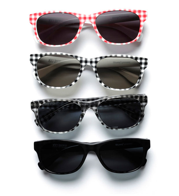 hectic-stussy-mad-hectic-sunglasses