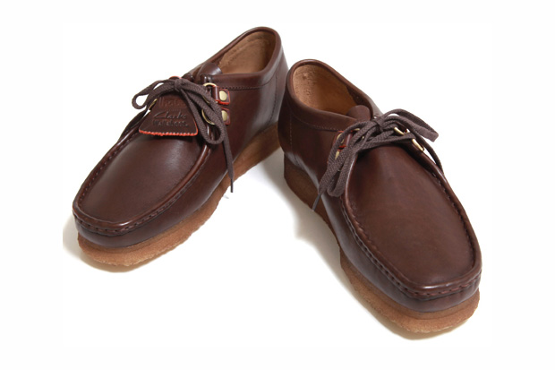 hobo-clarks-wallabee