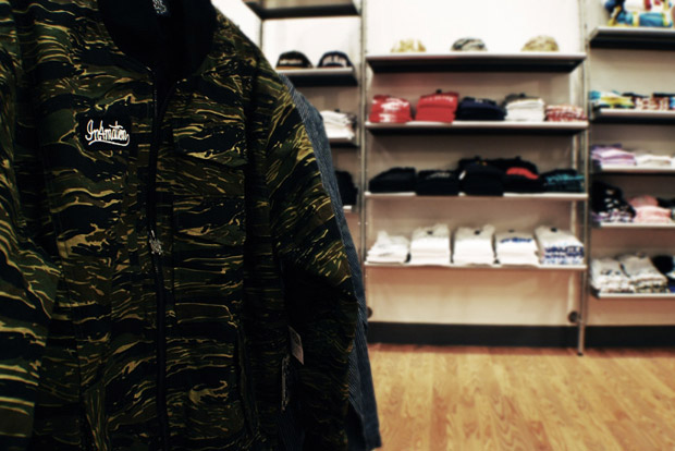 in4mation pearlridge 03 In4mation Pearlridge Grand Opening
