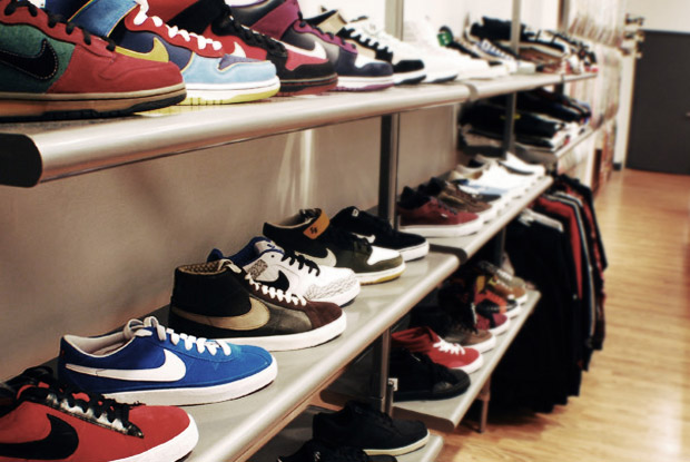 in4mation pearlridge 04 In4mation Pearlridge Grand Opening
