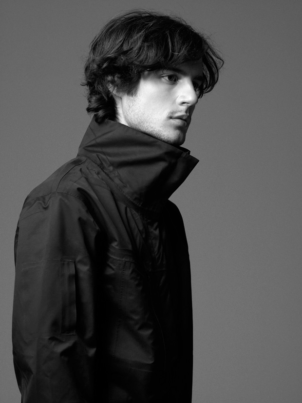 isaora-2009-mens-fall-winter-collection