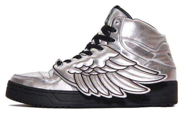 jeremy-scott-adidas-originals-wings-high