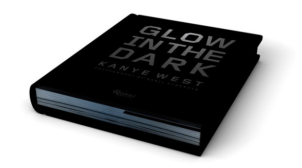 kanye-west-glow-in-the-dark-book