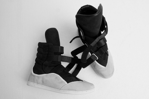 kiroic-2009-fall-winter-footwear