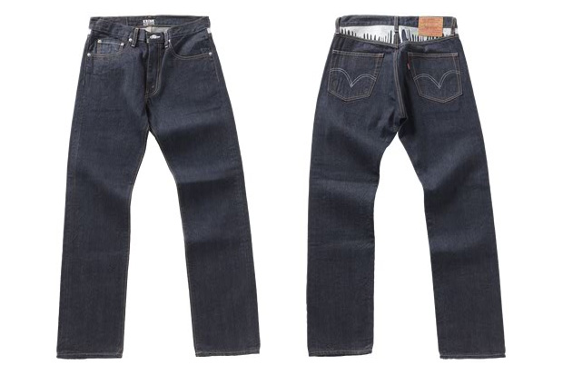 krink-levis-2009-fall-winter-denim