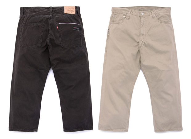 levis-fenom-505-rustic-chino-cropped
