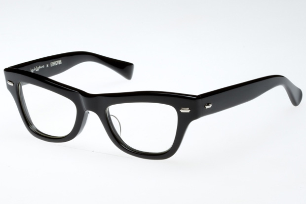 lewis-leathers-effector-eyewear-preview