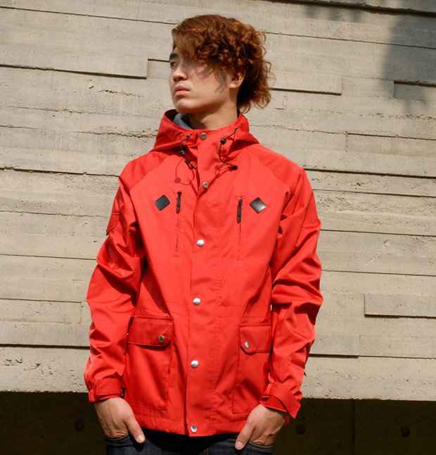 liful-2009-fall-winter-collection-p1