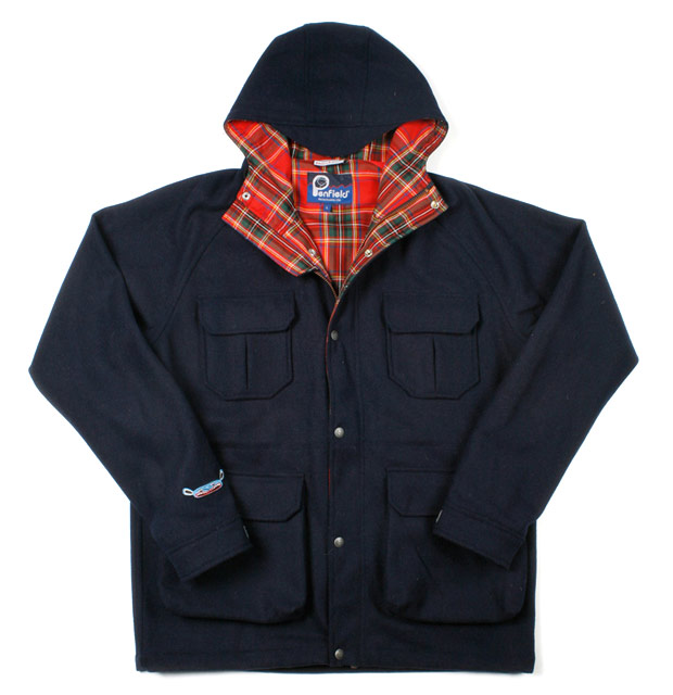limoland-penfield-field-jacket