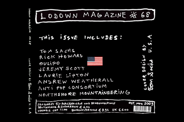 lodown-magazine-tom-sachs